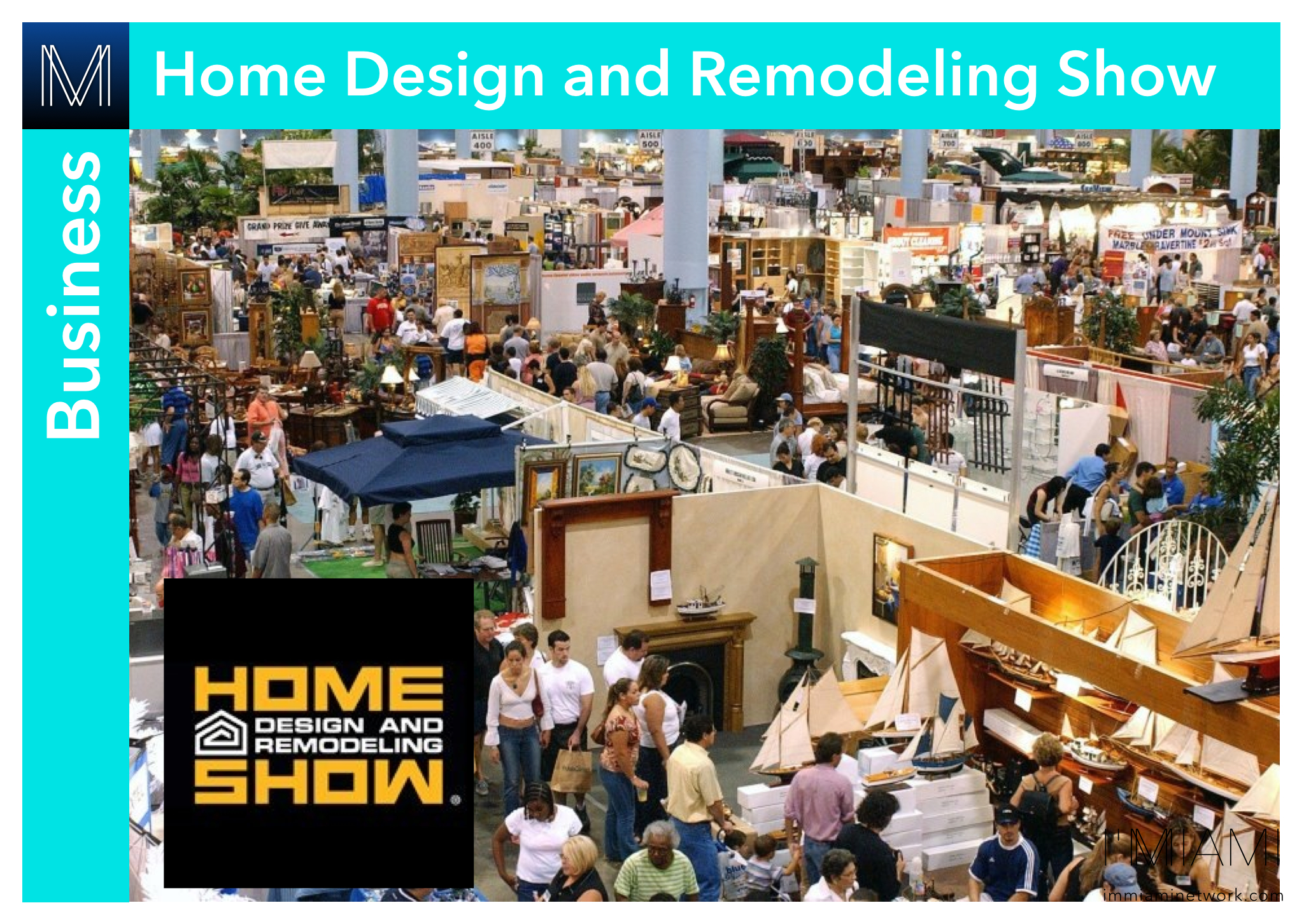 home design remodeling show broward convention center the only place for professional vendors for the home. Interior Design Ideas. Home Design Ideas